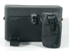 Camera Gadget Bag With Lens Case + Other