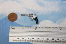 Resistencia Francesa Original VINTAGE ACTION MAN BOXEADOR pistola CB30744