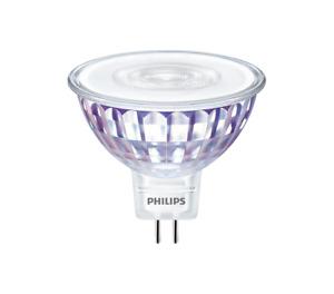 Philips LED Core Pro MR16 Low Voltage Spotlight