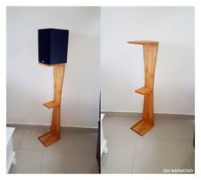 Elac debut b5,b6,a4,JBL,KLIPSH,ANTHONY GALLO Yamaha ,Pioneer Speaker Stand