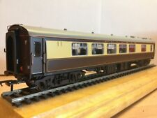 Bachmann OO Gauge Model Railway Coaches Limited Edition