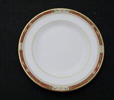 "Royal Doulton English Fine Bone China ""Sandon"" One Bread & Butter Plate H5172"