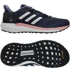 Details zu > Adidas Adiwear > Sportschuhe Sneaker Schuhe Gr. 36 23 schwarzneongrün Neu!