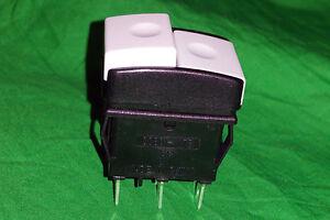 Power Wheels Forward / Reverse or Hi / Low Switch Part #00801-1773