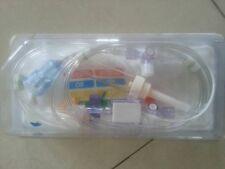 IBP sensor,for CONTEC patient monitor CMS6000,CMS7000,CMS8000,CMS9000,Warranty