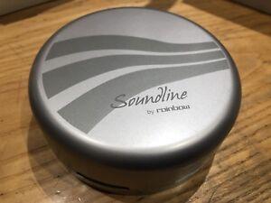 Rainbow Audio SAC265.5 Crossover Set