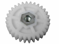 CYLINDER GEAR FITS SUFFOLK QUALCAST LAWNMOWER (ATCO / BALMORAL) F016A57590