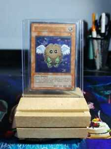 Winged Kuriboh | Ultimate Rare | TLM PT005 | 1st Edition SP | Foreign Yugioh!