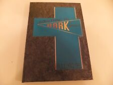Sparta High School - Sparta, Illinois IL - 1995 Yearbook