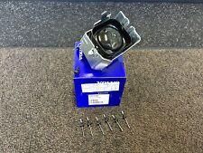 GENUINE VOLVO ALARM SIREN KIT FOR ALARM FAULT V70 S60 S80 XC70 9452709