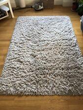 Ikea Gy Flokati Rugs Carpets For