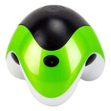 Satzuma Massage Pod - Great Stocking Filler / Novelty Gift. Battery Operated