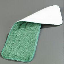 Flo-Pac Microfiber Wet Mop Pad - 363321809