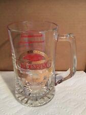 Oldenberg Beer Mug, 1990