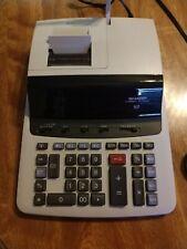 Sharp VX-2652H Scientific Calculator