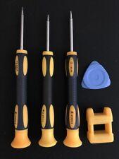 Repair Tool Kit for iPhone 8 7 X Plus Precision Magnetic Screwdriver Set y0.6