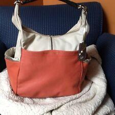 Diane von Furstenberg  Franco Colorblock Hobo Bag!!!!!! EUC!!!!