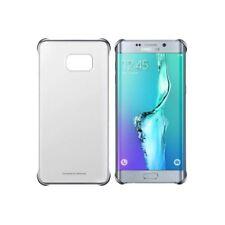 Fundas y carcasas Samsung Para Samsung Galaxy S6 edge de plástico para teléfonos móviles y PDAs