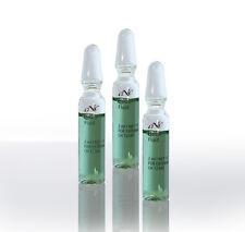 CNC Cosmetic Herba Fluid Ampulle Anti Ageing Falten Pflege 10x2ml (100ml=165,-€)