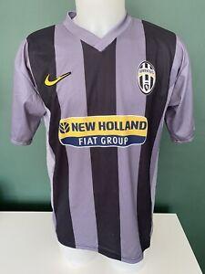 Juventus Goalkeeper Shirt Buffon 1 Football Jersey Large Kit Maglia Home Away