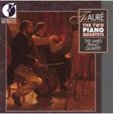 Quartet Classical 2010 Music CDs