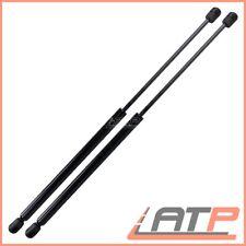 2x TAILGATE BOOT STRUTS 545 FORD ESCORT HATCH 92-98 MK 6 VI +7 VII HATCH 1.4-1.8