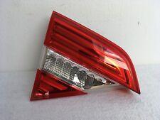 Skoda Superb 2 II Facelift Limo Rückleuchte Heckleuchte links innen 3T5945093A