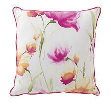 Bianca Celeste Pink Cushion 43 x43 cm RRP $34.95