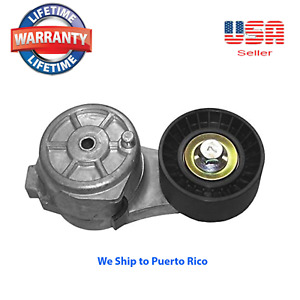Belt Tensioner Assy for Dodge Grand Caravan Town&Country Jeep Liberty 4861277AB
