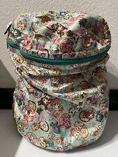 Kanga Care x Tokidoki Donutella's Sweet Shop Wet Diaper Bag