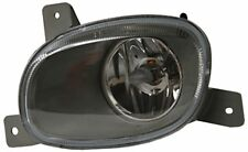 Volvo S80 (1999-2006) Fog Light Lamp - Front Left