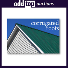 CorrugatedRoofs.com - Premium Domain Name For Sale, Dynadot
