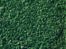 Noch 07154 feuilles, vert moyen, contenu 100g, 100g =