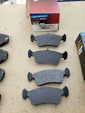 Friction Master MKD359 Disc Brake Pads NOS