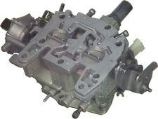 Carburetor Autoline C9608