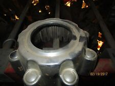 Ford F-250 F-350 Front Wheel Center Cap 99 00 01 02 03 04 1C34-1A096-AB