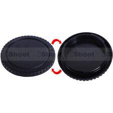 Nuevo Estilo Cámara Tapa Para Carcasa Canon EOS 1100D/1000D/50D/40D/30D/20D/60Da