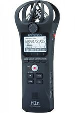 ZOOM Zoom / H1n Handy Recorder from japan F/S