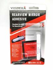 Colla Adesiva Permanente Per Specchietto Retrovisore Auto Professionale awe