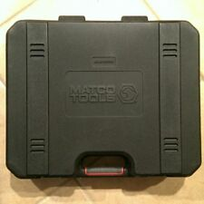 """MATCO Tools Infinium™ Empty Blow Mold Case 1/2"""" Impact Wrench 20v MCL2012HPIW"""