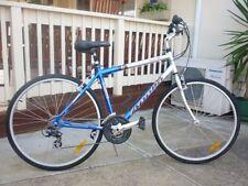 Apollo Hybrid/Comfort Bike Bicycles
