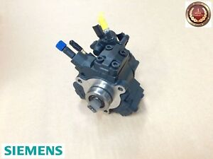 NEW FUEL INJECTION PUMP for FORD TRANSIT MK8 CUSTOM TOURNEO 2.2 TDCI A2C59517045