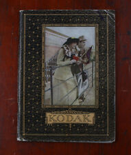 KODAK PATHE 1914 PRODUCT CATALOG/cks/214992