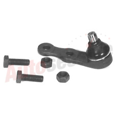 OPEL COMBO 1.4 1.7D 07/1994-03/1997 LOWER BALL JOINT Front Off Side