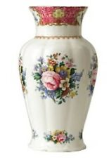 ROYAL ALBERT ART.39507 - VASO 17,5 CM LADY CARLYLE