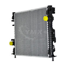 New Radiator Fits 2008 2009 2010 2012 2013 LR2 Range Rover Evoque 2.0L 3.2L