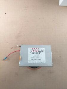 Aeroflash Power Supply, Double Flash 152-0011