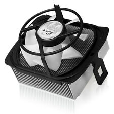 Arctic Alpine 64 GT processore Cooler