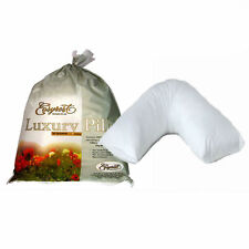 Luxury V Shape Pillow for Arms Neck Back Maternity Support - MADE IN AUSTRALIA