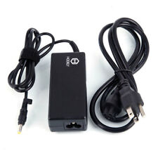 65W AC Adapter Power Charger for HP Compaq Tablet PC tc1000 tc1100 tc4200 N18150